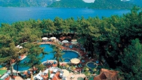 gallery/phoca_thumb_l_grand yazici club marmaris palace hv-1     marmaris1